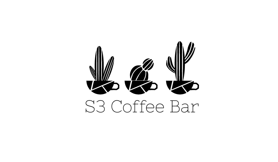 S3 Coffee Bar
